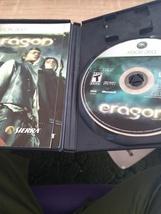 MicroSoft XBox 360 eragon image 2