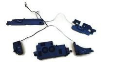 OEM HP Envy 15-J Speaker Subwoofer Kit 720561-001 720562-001 720563-001 - $46.71