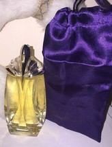 ALIEN EAU EXTRAORDINAIRE By Thierry Mugler 3.0 OZ EDT NO BOX - $42.24