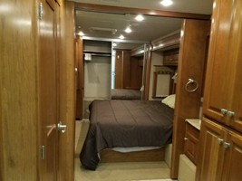 2008 Country Couch INSPIRE 360 43 FOUNDERS EDITION For Sale in Hillsboro, OR  image 6