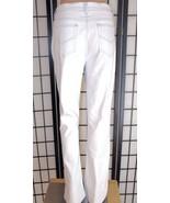 GLORIA VANDERBILT GISELLE Women's 32 x 32 Stretch Boot Cut Jeans Possibl... - $24.18