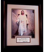 The Resurrection Framed Print ~New~ Ready to Hang - $30.00