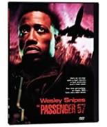 Passenger 57 Dvd - $9.99