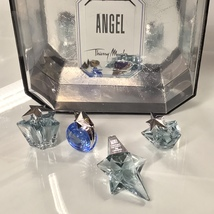 Angel Thierry Mugler  The Mugler magic 4pcs Women Mini Set- Etoile Plate... - $39.98