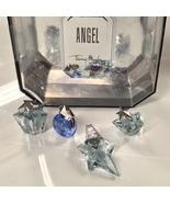 Lms angel mini collection  2  thumbtall