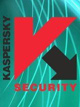 Kaspersky Small Office Security 5 Devices GLOBAL Key PC Kaspersky 12 Months - $129.95