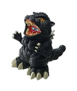 Humidifier King Godzilla FOR ALL GODZILLA FANS ( JAPAN IMPORT) - $80.40