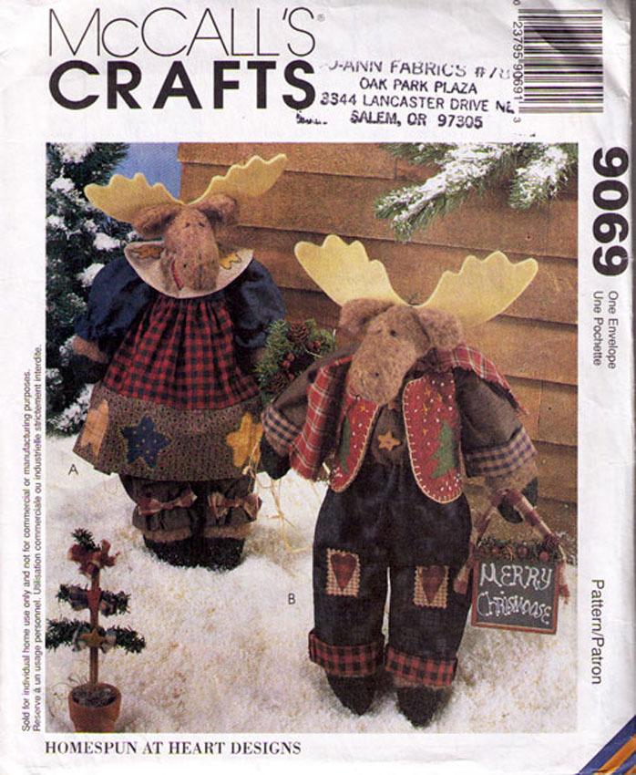 9069m crafts 1