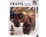 9069m crafts 1 thumb155 crop