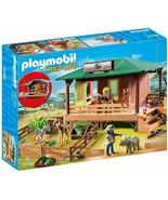 Playmobil Wild life/(70766) veterinary Africa from 4 years - $339.41