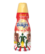 International Delight Coffee Creamer Buddy the Elf Peppermint Mocha 4 x... - $69.99