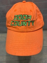 Puerta Country Ajustable Adulto Gorra - $12.14