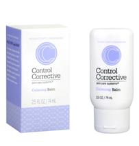 Control Corrective Calming Balm image 2