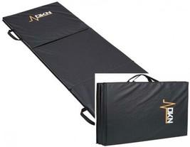 DKN Tri-Fold-Tapis d'exercice avec poignées  - $43.42