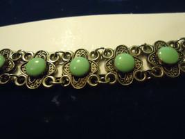 Ornate Bracelet (13569) >> C/S & H Available - $3.96