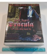 Sealed Bela Lugosi as Dracula by Janus - $160.00