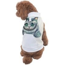 Dog Sweater cheshire cat many sizes big small s m l xl xxl xxxl - $31.00+