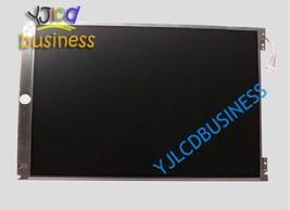 "TM121SV-02L031 12.1"" 800*600 LCD display 90 days warranty - $85.50"
