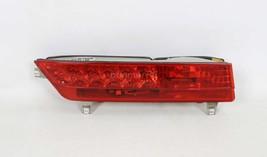 BMW E65 E66 7-Series Left Rear Trunk Inner Tail Light Brake Lamp 2002-2004 OEM - $34.64