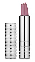 Clinique Dramatically Different Lipstick 42 - SILVERY MOON Full Size w/box NWB - $29.95