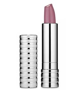 Clinique Dramatically Different Lipstick 42 - SILVERY MOON Full Size w/b... - $29.95