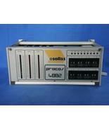 Sollas Procos 4882 Controller - $239.94
