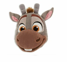 Disney Frozen Sven Plush Pillow - $69.29