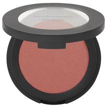 Bareminerals Gen Nude Powder Blush On The Mauve 0.21 oz / 6 g  - $19.47
