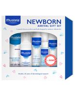 Mustela Newborn Arrival Set   - $41.18