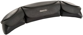 BAGS COASTER METRIC WINDSHIELD BG 8250-9105-05 - $46.99