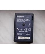 OEM DE-A46 Battery Charger Panasonic Lumix DMC-TZ1 DMC-TZ2 DMC-TZ3 DMC-T... - $16.82