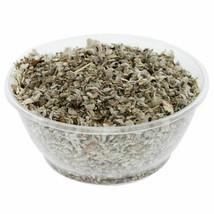 Organic Spice Pure Hyssop leaves Hyssopus Herbs Flavor Israel Seasoning - $14.85+