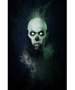 VooDoo Curse Removal Spell - Be Free From all B... - $19.99