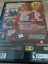Sony PS2 Guitar Hero image 4