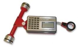 Placom KP90N Digital Planimeter - 98 x 12.5 ft HV measuring range - $595.00