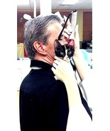 Summer Sale! Cold Laser Therapy Kit. LNH Pro 5 Pain Reliever. Pet Care F... - $197.01