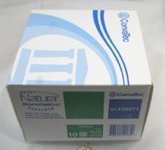 NATURA FLX PR-CT TAN CL 125271 Size: 10X1 3/4 in