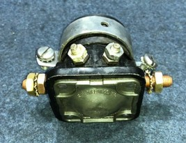 Timer base for Johnson or Evinrude outboard and 28 similar items
