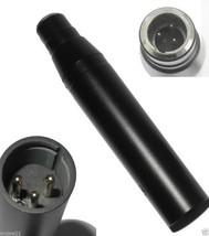 B3 Preamplifier FOR AKG C411 C519ML CK99L C555L Microphone Phantom Power... - $25.38