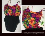 Slim allure swimsuit web collage thumb155 crop