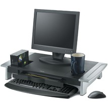 Fellowes Office Suites Premium Monitor Riser FLW8031001 - €74,34 EUR
