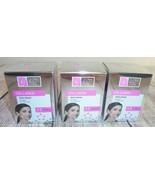 3 X Global Beauty Care Collagen Skin Cream Anti-Aging Moisture Rich 1.7 ... - $17.79