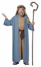 Californie Déguisements Herdsman Noah Biblique Figure Enfant Religieux - $26.38