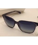 NEW OLIVER PEOPLES SUNGLASSES OV 5216-S 1308/13 Blue GRADIENT 52-21 - $101.75