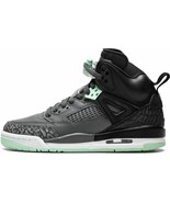 Nike Jordan Spizike GG Mens Basketball-Shoes 535712-015 - $174.99