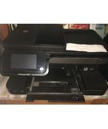 HP Photosmart 7525 All-In-One Inkjet Printer HP-7525-2 - $60.39