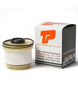OIL FILTER FOR MODEL TOYOTA HILUX N/A - $34.39