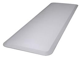NYOrtho Bedside Floor Mats for Elderly Fallshield – Handicap Non-Slip Be... - $105.91