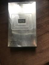 Erno Laszlo *White Marble Sheet Mask* (6 piece) *NIB* - $26.04