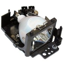 Viewsonic RLC-150-003 RLC150003 Lamp In Housing For Projector Model PJ551 - $30.89